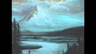 Valkynaz - Sovngarde