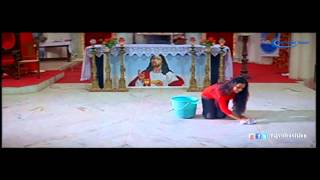 Eppadi Eppadi Kadhal HD Song