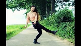 Baixar Ding Dang | Dance Cover | By Elif Khan