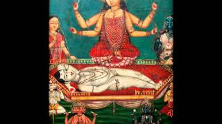 POWERFUL MANTRA TO FULL FILL LOVE RELATED DESIRES : GODDESS KAMAKHYA GAYATRI MANTRA