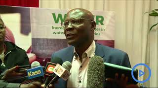 Safaricom initiates strategies in achieving Strategic Millennium Development Goals