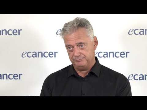 tumore prostata celiachiana