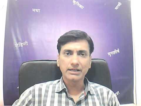 Mesh Rashi January 2015 ( Hindi ) :Vaidic Jyotishi Rupesh Gohel.