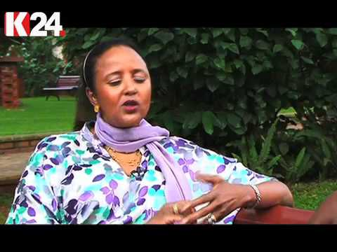 Capital Talk_Amina Mohamed Part 2