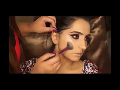 Makeup Mistakes to Avoid - Do's and Don'ts;Tips for a Flawless Face