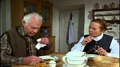 Der Bergdoktor (1992) Staffel 4 Ganze Folgen