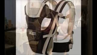 Baby Carrier Infant Comfortable Sling Backpack Pouch Wrap Baby Kangaroo,goodgoodies