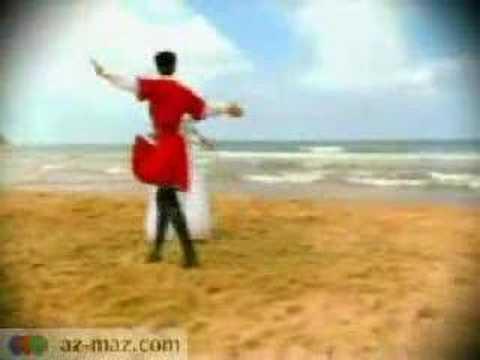 National Dance of Azerbaijan 5