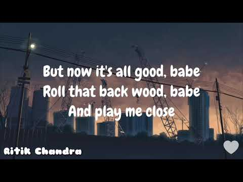 Girls Like You - Maroon 5 ft. Cardi B Acoustic Cover ( Ritik Chandra )