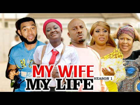 Download MY WIFE MY LIFE 1