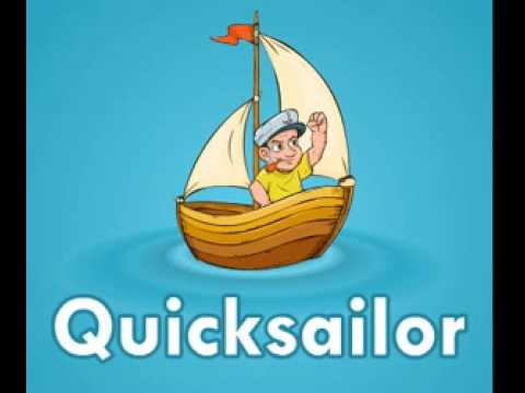 Quick Sailor Escape Bathroom Walkthrough quicksailor - youtube