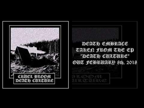 Cruel Bloom - Death Eternal