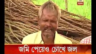 Some villagers in Singur concerned about future even after &#39win&#39