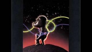 One Hundred Ways - Quincy Jones featuring James Ingram