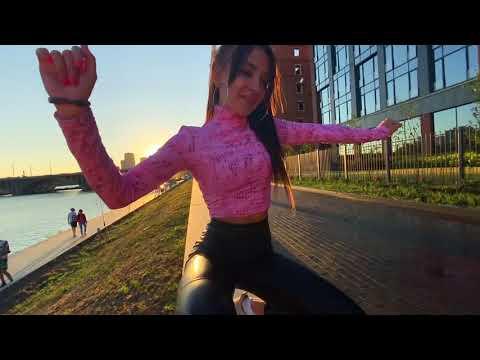 Cadillac Club Remix (by Skazka Music) - Dance (Танец)