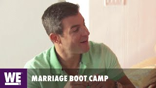 jeff schroeder unties the knot   marriage boot camp reality stars