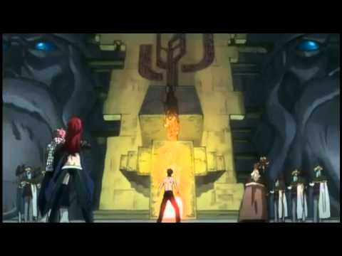 Fairy tail episode 89 online / Screenrush trailers