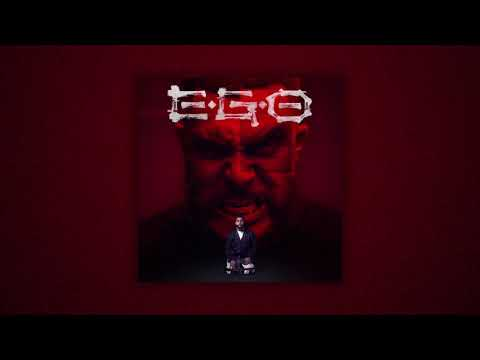 11. Jah Khalib - А я её | E.G.O. | ПРЕМЬЕРА АЛЬБОМА