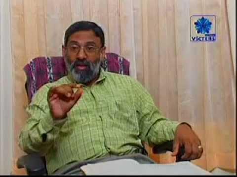 Chicken Pox Interview With Dr Mg Oommen Youtube