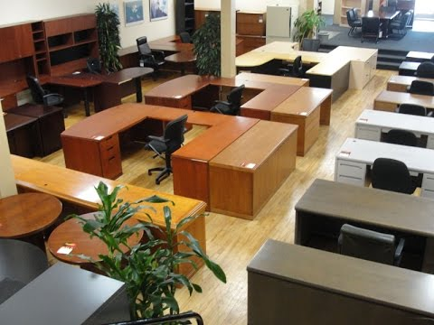 Used furniture used furniture stores used furniture for Used furniture online