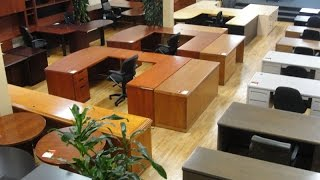 Used Furniture- Used Furniture Stores- Used Furniture Online- Used Furniture For Sale