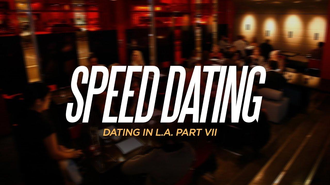 dating kahvila UK