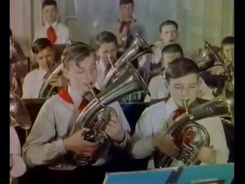 Unión Soviética en 1947  CCCP
