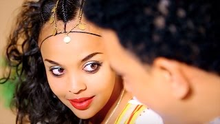 berihu-mehari-aytirhakni-new-ethiopian-tigrigna-music-official-video