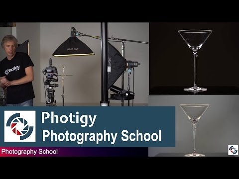 Mastering a complicated product photography shot, tips and tricks: Friday Photo Talk #15