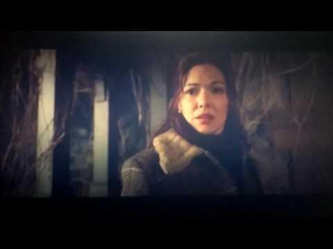 Willard (2003) - Final Scene