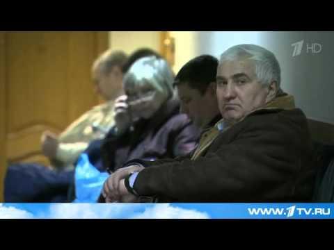 Каков минимальный и максимальный размер пенсии по старости