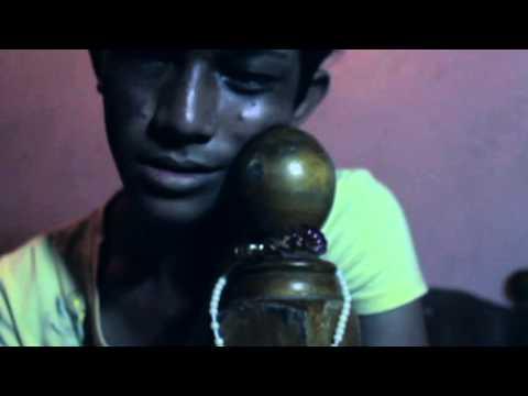 EYDS (AIDS) NAILED THE MUNAG SUMALA SPECIAL CITATION