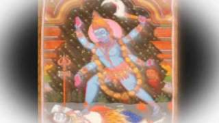 Tantroktam Devi Sooktam
