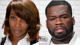 50 Cent Sues His Own Lawyers After Losing 7 Million Dollar Lawsuit To Rick Ross's Baby Mom!