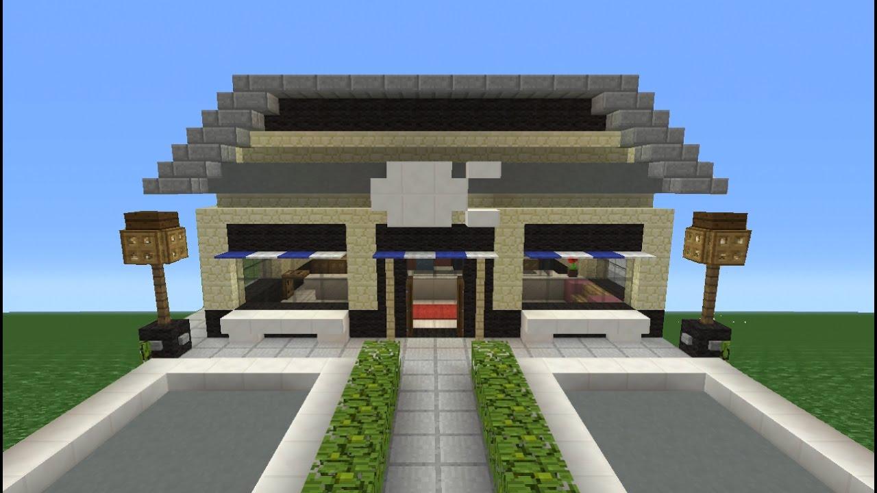 Tsmc Minecraft Park Builds