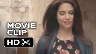 Repeat youtube video Spring Movie CLIP - Roman Porn (2015) - Lou Taylor Pucci Romantic Horror Movie HD