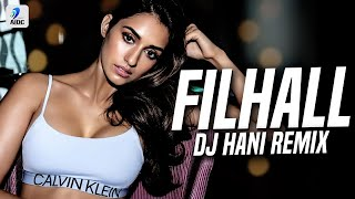 Watch Out Filhall Remix - DJ Hani Download Mp3: https://www.allindiandjsclub.in/fhhni Filhall (Remix) | DJ Hani | Akshay Kumar Ft Nupur Sanon | BPraak ...