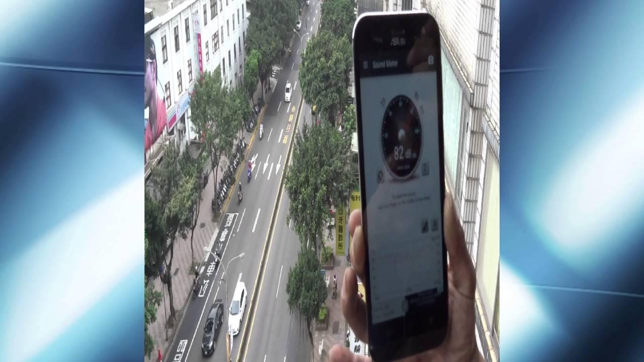 台北市-中和宜久鋁門窗 第二等級橫拉式隔音窗 隔音氣密窗 隔音裝潢裝修設計(馬路車聲)