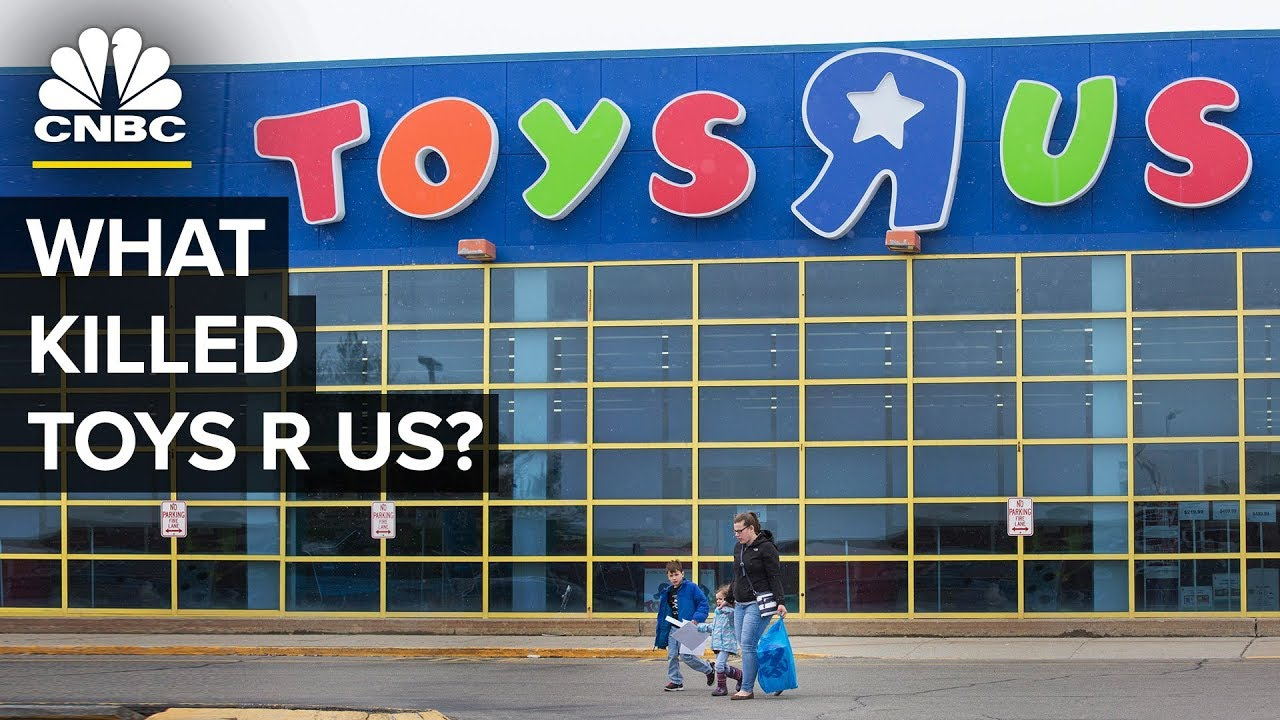 Toys At Toys R Us : Mb the rise and fall of toys r us dxshare cf