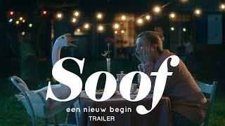 Soof: Een Nieuw Begin Serie Official Trailer NL