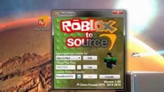 ROBLOX 2 Source Of Doom a Roblox Short