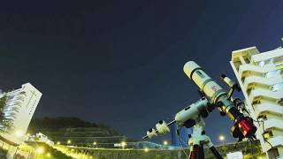 Publication Date: 2020-06-23 | Video Title: 聖言中學天文學會 | Sing Yin Secondary