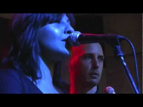 Free to decide - Myberries The Cranberries Tribute Band mp3