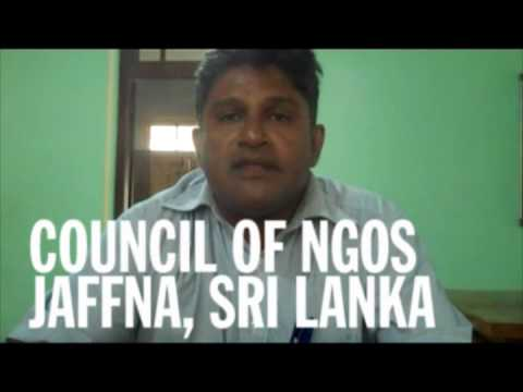Sri-Lanka-NGO-Council