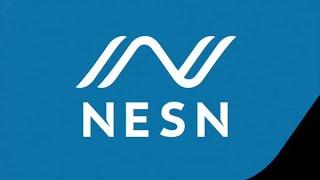 Cam Newton Summoned To Not Speak On Julian Edelman