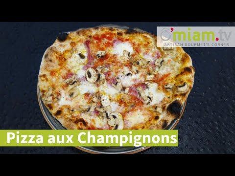 pizza-aux-jambon-/-champignons-/-mozzarella---pizza-fantasia
