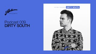 Axtone Presents: Dirty South