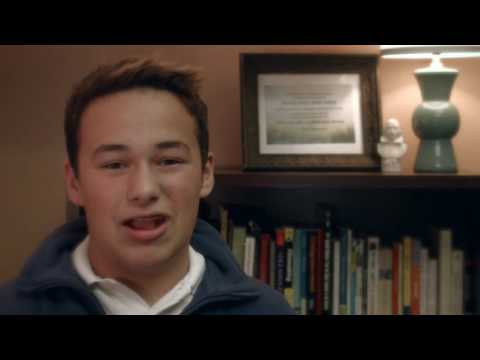 New Vista School Testimonial 1