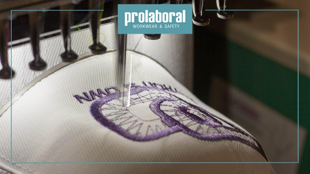 a3e325bf249 PROLABORAL TIPOS DE GRABACIONES - YouTube