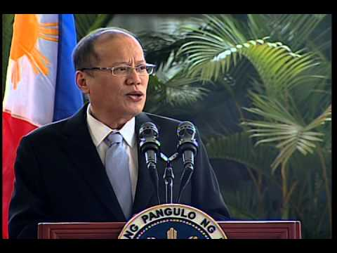 Departure for the 24th ASEAN Summit in Myanmar (Speech) 5/10/2014